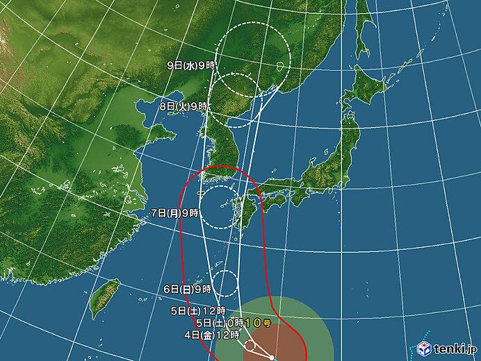 japan_near_2020-09-04-12-00-00-large.jpg